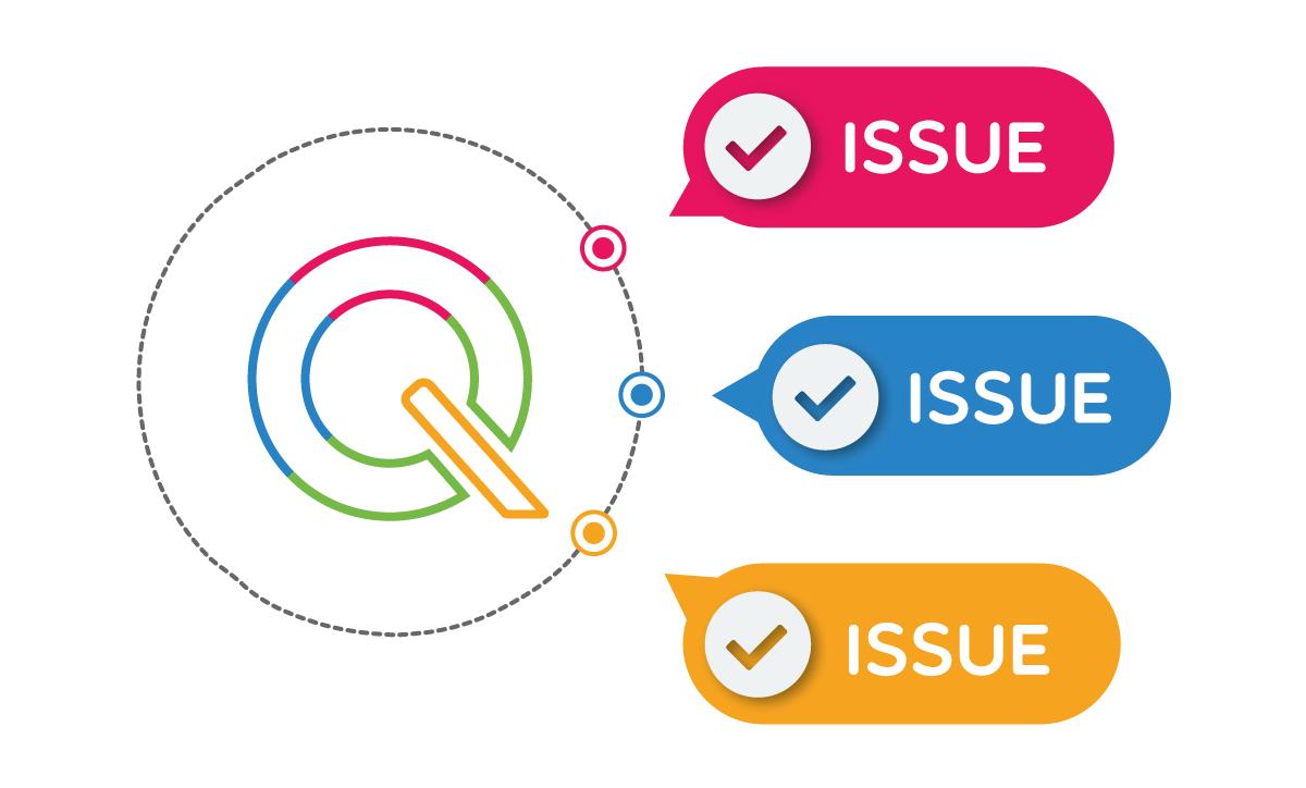 QUIQQER 1.3 mit vielen Änderungen