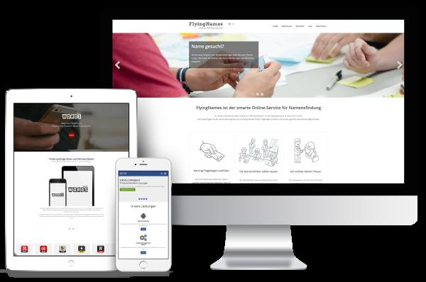 Reitstiefel Online Shop Reitsport Menzel Publicações